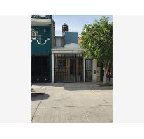 Foto de casa en venta en  479, valle verde, san pedro tlaquepaque, jalisco, 2664840 No. 01