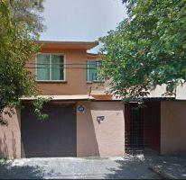 Foto de casa en venta en Parque San Andrés, Coyoacán, Distrito Federal, 2882720,  no 01