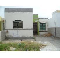 Foto de casa en venta en  4796, valle alto, culiacán, sinaloa, 1798670 No. 01