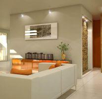Foto de casa en venta en La Asunción, Metepec, México, 4389973,  no 01
