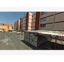 Foto de departamento en venta en  47a, francisco villa, azcapotzalco, distrito federal, 2703050 No. 01