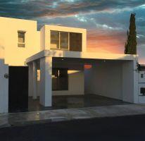 Foto de casa en venta en Maya, Mérida, Yucatán, 1705720,  no 01