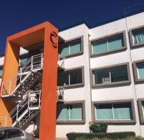 Foto de departamento en venta en Miguel Hidalgo 1A Sección, Tlalpan, Distrito Federal, 3850231,  no 01