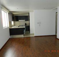 Foto de departamento en venta en Merced Gómez, Benito Juárez, Distrito Federal, 3022412,  no 01