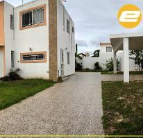 Foto de casa en venta en 47c , real montejo, mérida, yucatán, 4307629 No. 13