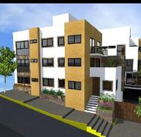 Foto de casa en venta en Lomas de Padierna, Tlalpan, Distrito Federal, 2855681,  no 01