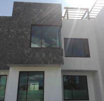 Foto de casa en venta en Valle del Sol, Pachuca de Soto, Hidalgo, 2772799,  no 01