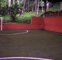 Foto de terreno habitacional en venta en El Tuito, Cabo Corrientes, Jalisco, 2576665,  no 01