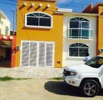 Propiedad similar 1107715 en Puerto México.