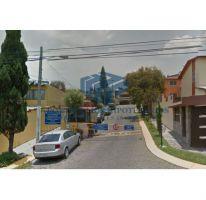 Foto de casa en venta en El Dorado, Tlalnepantla de Baz, México, 4359513,  no 01