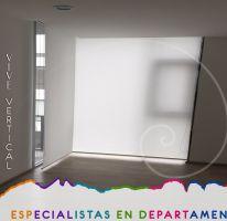 Foto de departamento en renta en Contry, Monterrey, Nuevo León, 4402799,  no 01