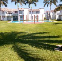 Foto de casa en venta en Granjas del Márquez, Acapulco de Juárez, Guerrero, 1768674,  no 01