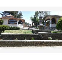 Foto de casa en venta en  48- a, las cabañas, tepotzotlán, méxico, 2658560 No. 01