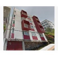 Foto de departamento en venta en  48, ejidos de san pedro mártir, tlalpan, distrito federal, 2572712 No. 01