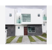 Foto de casa en renta en  48, el mirador, el marqués, querétaro, 2557654 No. 01