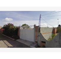 Foto de casa en venta en santa clara 48, nuevo san juan, san juan del río, querétaro, 2431876 no 01