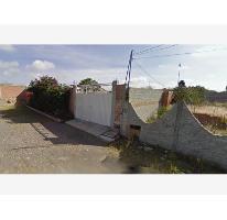 Foto de casa en venta en  48, el pedregal, san juan del río, querétaro, 2656870 No. 01