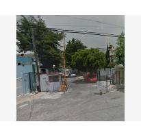 Foto de casa en venta en cerrada de la avestruz 48, las alamedas, atizapán de zaragoza, estado de méxico, 2058954 no 01