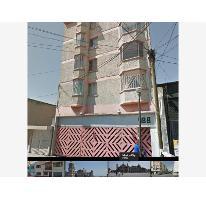 Foto de departamento en venta en batopilas 48, maza, cuauhtémoc, df, 2438978 no 01