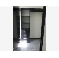 Foto de casa en venta en 48 norte , cuautlancingo, puebla, puebla, 2902018 No. 02