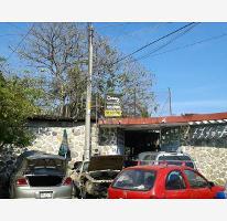 Foto de terreno habitacional en venta en  48, progreso, acapulco de juárez, guerrero, 880881 No. 01