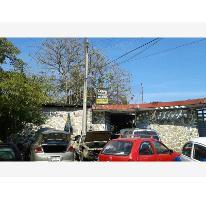 Foto de terreno habitacional en venta en cda de orizaba 48, progreso, acapulco de juárez, guerrero, 880881 no 01