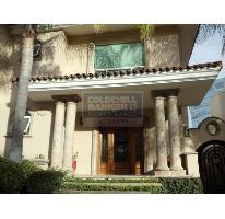 Foto de casa en venta en  48, puerta de hierro, zapopan, jalisco, 223618 No. 01