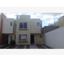 Foto de casa en venta en  48, real del valle, tlajomulco de zúñiga, jalisco, 2690417 No. 01