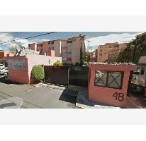 Foto de departamento en venta en  48, san andrés tetepilco, iztapalapa, distrito federal, 2750820 No. 01