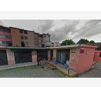 Foto de departamento en venta en  48, san andrés tetepilco, iztapalapa, distrito federal, 2948807 No. 03