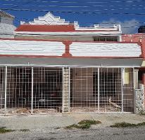 Foto de casa en venta en 48 x 5 y 5c 169 , residencial pensiones v, mérida, yucatán, 4017709 No. 01