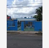 Foto de casa en venta en 48 x 51 48 x 51, francisco de montejo, mérida, yucatán, 0 No. 01