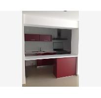 Foto de departamento en renta en chapultepec 480, obrera centro, guadalajara, jalisco, 1209775 no 01