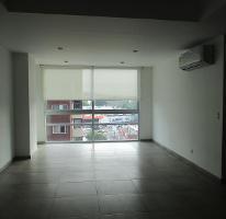 Foto de departamento en venta en vidrio 480, americana, guadalajara, jalisco, 3018349 No. 01