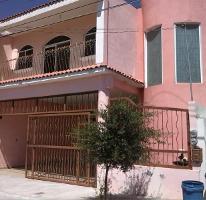 Foto de casa en venta en barcelona 480, portales, saltillo, coahuila de zaragoza, 1543902 No. 01