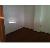 Foto de oficina en renta en  480, santiago occipaco, naucalpan de juárez, méxico, 2700280 No. 01