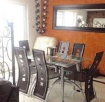 Foto de casa en venta en 481, bosques de cantabria, toluca, estado de méxico, 2012685 no 01