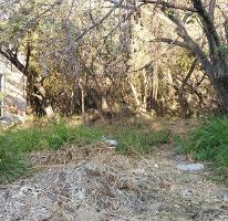 Foto de terreno habitacional en venta en Las Cañadas, Zapopan, Jalisco, 2945135,  no 01