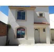 Foto de casa en venta en bosque del valle 4813, valle alto, culiacán, sinaloa, 2106574 no 01
