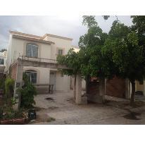 Foto de casa en venta en  4813, valle alto, culiacán, sinaloa, 2712337 No. 01
