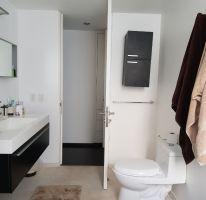 Foto de departamento en venta en Condesa, Cuauhtémoc, Distrito Federal, 4626410,  no 01