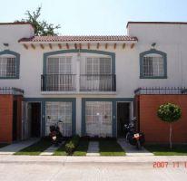 Foto de casa en venta en Felipe Neri, Yautepec, Morelos, 2404434,  no 01