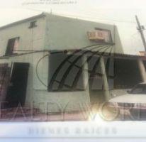 Foto de casa en venta en 484, valle de huinalá v, apodaca, nuevo león, 1570135 no 01
