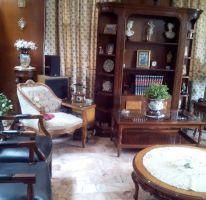Foto de casa en venta en Agrícola Oriental, Iztacalco, Distrito Federal, 2194772,  no 01