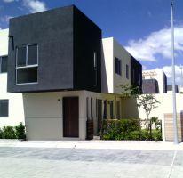 Foto de casa en venta en Juriquilla Santa Fe, Querétaro, Querétaro, 2377534,  no 01