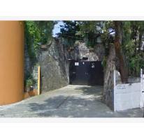 Foto de casa en venta en  4855, tetelpan, álvaro obregón, distrito federal, 2538655 No. 01