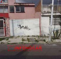 Foto de casa en venta en Bosques San Sebastián, Puebla, Puebla, 2394141,  no 01