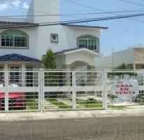 Foto de casa en venta en 486, tejeda, corregidora, querétaro, 2112624 no 01