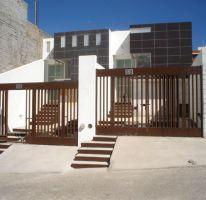 Foto de casa en venta en Canteras, Morelia, Michoacán de Ocampo, 2941429,  no 01