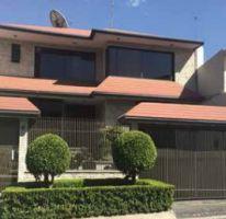 Foto de casa en venta en Jardines en la Montaña, Tlalpan, Distrito Federal, 4534777,  no 01